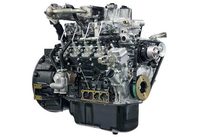 isuzu diesel westquip diesel sales western canada power rh westquip ca Isuzu Amigo 2015 Isuzu Trooper