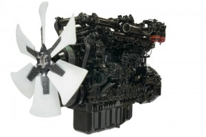Isuzu-6WG