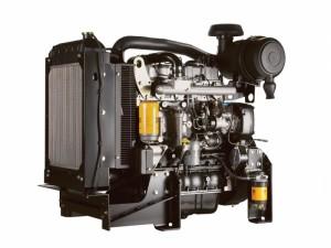 JCB-TC68-Industrial-Power-Unit