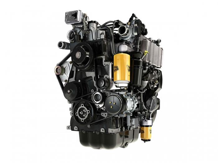 jcb diesel - westquip diesel sales