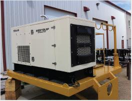 Series_Generators_1a_02