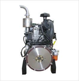 hydraulic-drive-1
