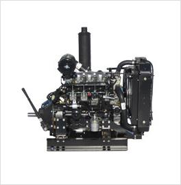 hydraulic-drive-2