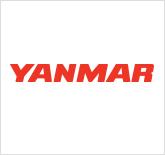 yanmar-logo-medium
