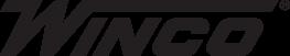 winco-logo-large