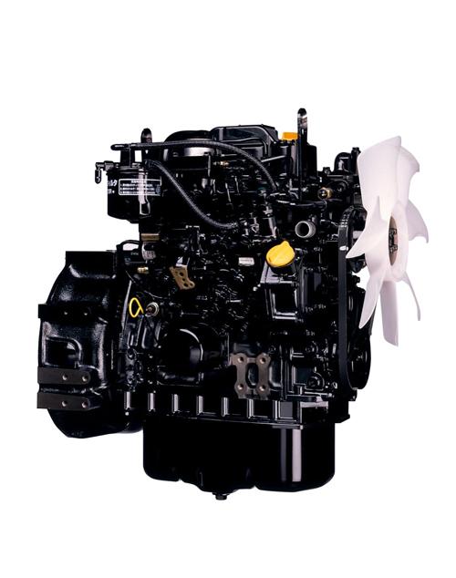 isuzu 4he1 engine diagram isuzu npr engine diagram wiring
