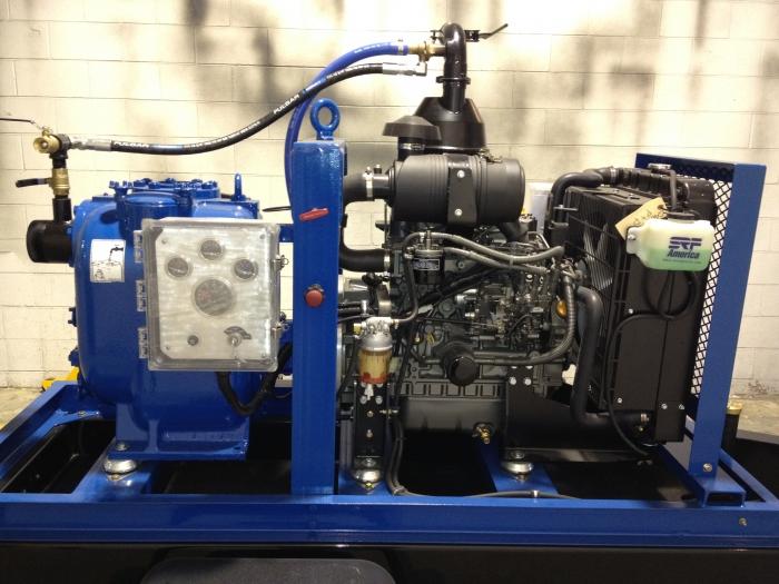 4in-STX-Trash-Pump