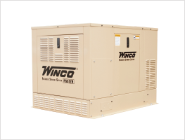 winco-product1
