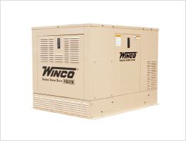 winco-product1