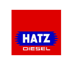 Hatz Engines