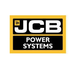 JCB Power Systems