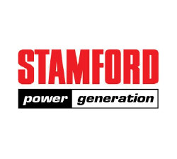 Stamford Power Generation logo