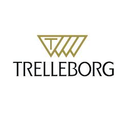Telleborg logo