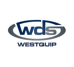 Westquip